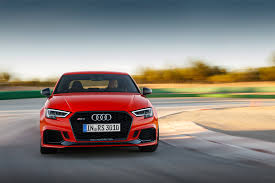 2018 audi rs3. wonderful audi show more intended 2018 audi rs3 c