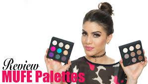 makeup forever artist palette makeup review makeup tutorials and beauty reviews camila coelho you