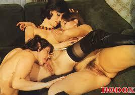 70s classic lesbian ponr