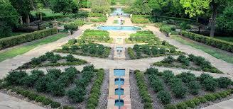 botanical garden fort worth tx erfly gardens fresh incredible botanic