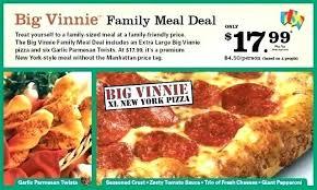 round table pizza round table pizza round table pizza specials 5 new round table pizza round table pizza