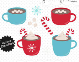 hot chocolate mug clip art.  Mug Mug Throughout Hot Chocolate Clip Art E