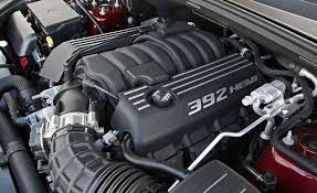 2018 dodge engines. fine 2018 view photos throughout 2018 dodge engines 1