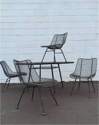 metal mesh patio furniture. Mesh Garden Furniture Awesome Metal Patio Chairs