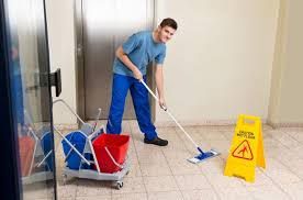 House Keeping Images 10 Tips For Effective Workplace House Keeping Aetoseye