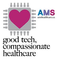 Good Tech, Compassionate Healthcare