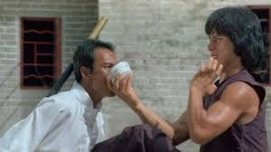 Image result for drunken master 1978