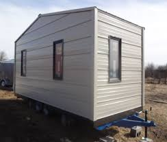 Small Picture How Much Does a Tiny House Cost Tiny House Blog