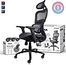 Ergonomic Chair - Amazon.com