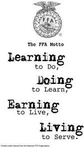 Ffa Quotes