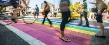 Gay and lesbian vancouver bc