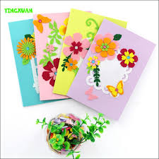 birthday cards making online how to make greeting cards online make online greeting card make
