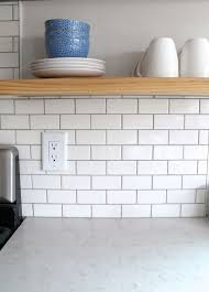 decoration graceful white mosaic tile backsplash 27 white glass mosaic tile backsplash