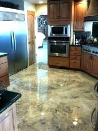Interior floor paint Painted Concrete Floor Paint Designs Painting Cement Floors Inside Paint For Concrete Floors Painting Cement Floor In Concrete Floor Paint Rizwanahmadinfo Concrete Floor Paint Designs Fantastic Outdoor Floor Painting Ideas
