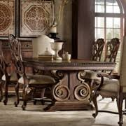 hooker furniture. Contemporary Hooker Accents Hooker Furniture Adagio On O