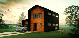 free 40 small footprint home plans 5 small home plans to admire fine homebuilding