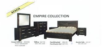 Melbourne Bedroom Furniture Bedroom Furniture Ausmart Online Melbourne