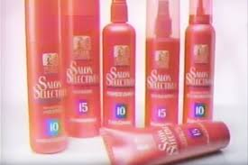 most memorable beauty s of the 1980s 80s makeup skincare and hair s