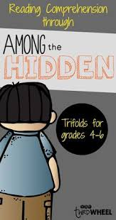 Guided Best The Reading Images Reading Among Hidden School Middle Teaching 23