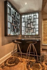 Bar Fur Wohnzimmer Kaufen Cartagenatop