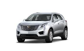 2018 cadillac usa.  usa 2018 xt5 crossover in cadillac usa p