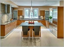 kitchen lighting ideas vaulted ceiling. Vaulted Ceiling Lighting Ideas Kitchen Cathedral Recessed . N