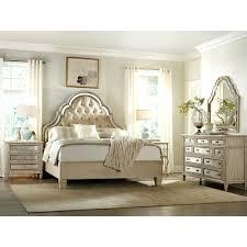 Cymax Bedroom Sets Hooker Furniture Sanctuary 3 Piece Bed Bedroom ...