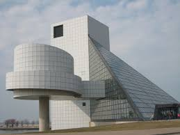 cool modern architecture.  Architecture Modern Building With Cool Architecture