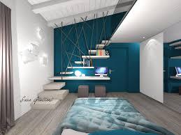 Camere da letto ragazzi moderne prezzi: camere da letto per
