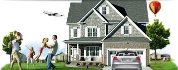 Страхование имущества физических лиц и лиц юридических что нужно  Что страховать обязательно