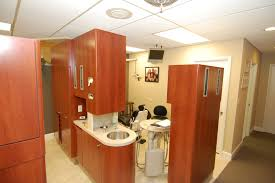 dental office decor. Dental Office Decor Design The Sophisticated And Successful