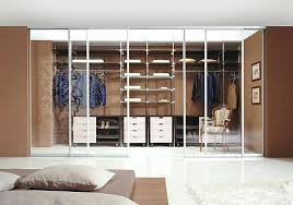 closet designs for bedrooms. Master Bedroom Closet Design Designs Walk  O . For Bedrooms A