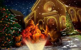 nativity pictures for desktop. Brilliant Pictures Nativity Wallpaper 08 With Pictures For Desktop I