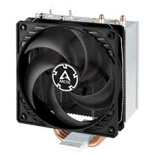 <b>Freezer</b> 34 | Tower CPU <b>Cooler</b> with 120 mm P-Series Fan for AMD ...