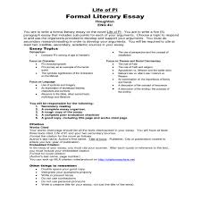 essay about faith how to write a paragraph essay candide essay awesome life of pi agnostic quote unique faith essay words of faith mckay essay contest winners life of pi of life of pi agnostic quote 25871