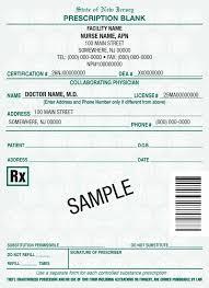 Prescription Pad Template Microsoft Word Lovely Lovely Prescription
