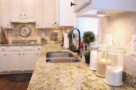 Beige Kitchen tiffanyd some progress in the kitchen 7623 by guidejewelry.us