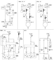 wiring diagram 1972 corvette the wiring diagram 2010 volvo truck xc90 awd 4 4l fi dohc 8cyl repair guides wiring diagram