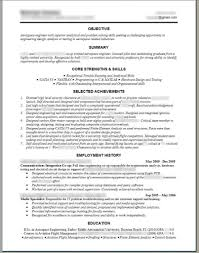 Drafting Resume Examples Free Drafter Resume Example 100 Resume