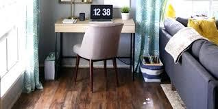 coreluxe flooring vinyl plank installation tranquility xd