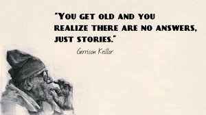 Quotes About Age Cool Age Quotes And Age Sayings Images About Old Men Tell Stories