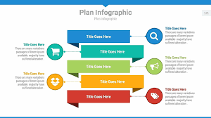 Ppt Smart Art Ppt Smart Art Template Sequence Diagram Powerpoint Template