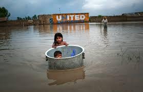 continuing i floods photos the big picture com continuing i floods