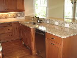 12 inspiration gallery from fantastic kitchen sink cabinet details