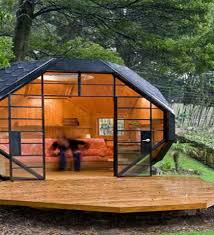 Small Picture Tiny House Design Tiny House Design Tiny House Design And Unique