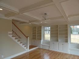interior house painting estimate photo 2
