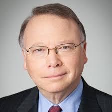 Bruce Rich - Weil, Gotshal & Manges LLP