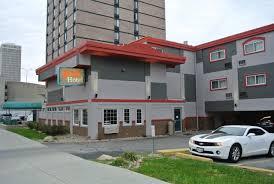 402 Hotel, Omaha, NE - Booking.com