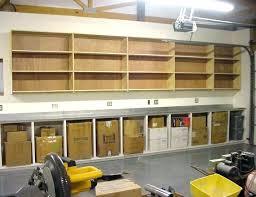 wall mounted shelves garage garage wall shelving garage organizers garage wall shelving home wall mounted garage