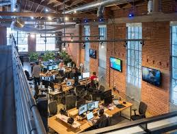 engineering office space design. 1464 best office images on pinterest | designs, interior and interiors engineering space design